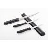 מתלה סכינים מגנטי